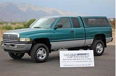 books about how cars work 1999 dodge ram 1500 club windshield wipe control find used 1999 dodge ram diesel 4x4 4wd 5 9l cummins slt 4 door cer see video in tucson