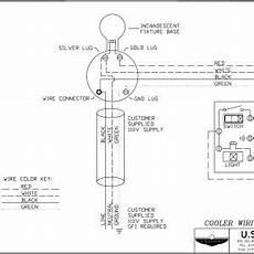 walk in freezer defrost timer wiring diagram free wiring