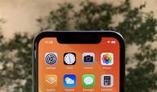 How Do You Get A Iphone 11 For Free