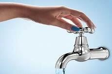 Cara Cara Menghemat Air