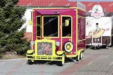 imbisswagen neu kaufen imbisswagen kaufen imbisswagen gebraucht dhd24