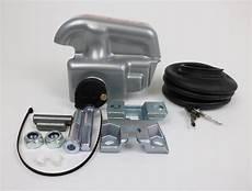 alko safety compact alko safety compact f 252 r alko ak 160 35 mm kugelkupplung
