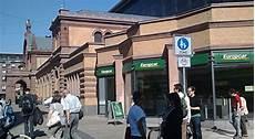 Mietwagen Leihwagen Transporter Und Carsharing Bahnhof