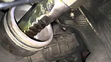bmw e39 lenkgetriebe dichtsatz lenkgetriebe e65