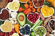 the importance of eating healthy as a nursing student eagle gate college