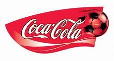 Coca Cola World Cup Sponsorship Identity 171 10 15