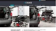aménagement voiture handicapé prix am 233 nagement de v 233 hicules pour handicap 233 s dans les landes nogu 232 s adapte site