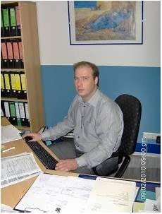 versicherung schadensregulierung bei schadensregulierung versicherung my versicherungsvergleich