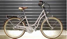 fahrrad topshop citybike fahrrad kaufen top shop mit coolen r 228 dern