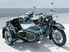offroad forum motorrad das offroad forum motorr 228 der
