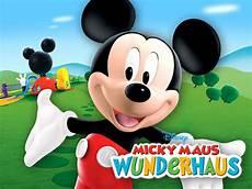 Micky Maus Wunderhaus Malvorlage Micky Maus Wunderhaus Disney Channel Shows