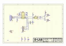 e lab rs232 to rs485 converter service manual download schematics eeprom repair info for