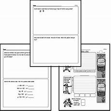 division ladder worksheets 6260 sixth grade division worksheets division without remainders edhelper