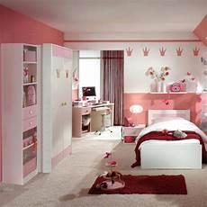 da letto moderna ikea da letto camerette cameretta per ragazza moderna