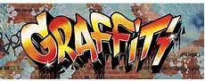Graffiti Malvorlagen Lengkap Free Aplikasi Pembuat Graffiti Sendiri Lengkap Di