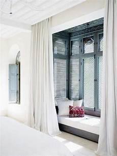 1001 Tolle Ideen F 252 R Fensterbank Aus Holz In Ihrem Zuhause
