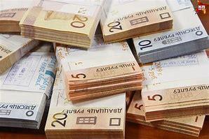 принимают ли банки доллары старого образца