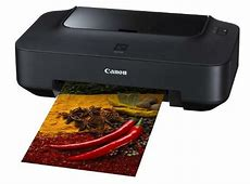 Canon ip2770,2700 driver download ? driver canon ip2770