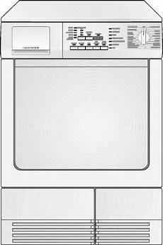 aeg lavamat resetten handleiding aeg electrolux lavatherm 57800 pagina 1