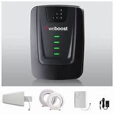weboost wilson connect 4g lte home cell phone signal