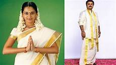 traditional kerala attire raxa collective traditional dresses of indian states ritiriwaz