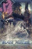 537 Best Movie Posters Images On Pinterest  Alternative