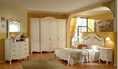 da letto avorio camere da letto collezione elisabeth noce avorio