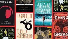 forex must why have books been banned a surprising list of recently banned books of 2019 13