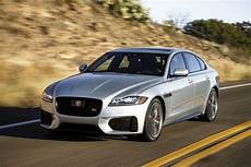 jaguar xf 2017 jaguar xf review ratings specs prices and photos