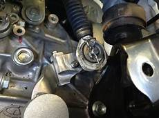 hayes car manuals 2005 scion xa free book repair manuals repair shift gear cable for a 2005 scion xa 2003 2004 2005 2006 scion xb manual 5 speed gear