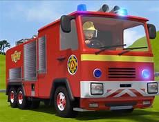 Malvorlage Feuerwehrmann Sam Jupiter Jupiter Fireman Sam Wiki Fandom Powered By Wikia