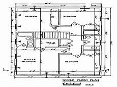georgian colonial house plans georgian colonial house plans colonial house plan 2nd