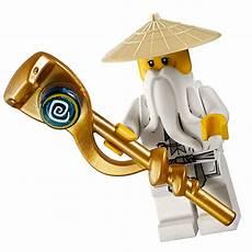 sensei wu lego minifigures wiki fandom powered by wikia
