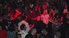goch tv goch tv live bei der party und schlagernacht 2013 goch
