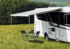 markisen f 252 r wohnwagen und wohnmobil g 252 nstig kaufen