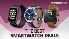 best smartwatch 2018 the best cheap smartwatch deals in june 2018 techradar