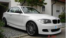 Bmw 125i Coupe - new bmw 125i coupe automatic cars wallpaers and prices r