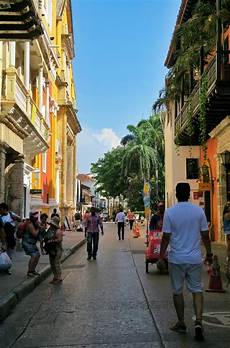 a quick guide to cartagena colombia travel in 2019