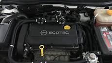 2012 Moldel Opel Astra H Kasa Lpg Montajı