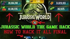 Jurassic World Malvorlagen Apk Malvorlagen Jurassic World Mod Apk