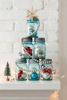 basteln mit einmachgläsern centros de mesa 100 ideas preciosas sobre decoraci 243 n de