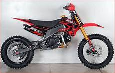 pit bike 150ccm 140cc 150cc 160cc big bore pit bikes for sale cheap
