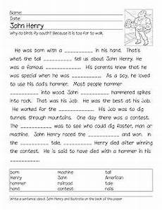tale lesson 3rd grade 15011 1000 images about 1st grade folk tales on tales johnny appleseed and