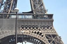 Wie Hoch Ist Der Eiffelturm Wissenswertes Zum