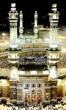 Jual Stiker Dinding Stiker Dinding Gambar Ka Bah Mekkah