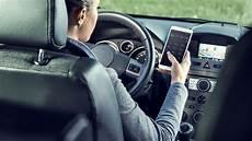 handy am steuer beweis autounfall smartphone daten als beweismittel deutsche