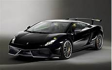 black lamborghini cool car wallpapers