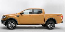 2020 subaru baja pickuptruck2020