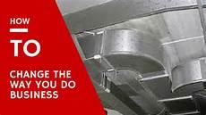 sheet metal werks ductwork fittings koolduct hvac accessories