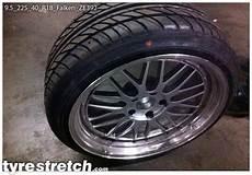 225 40 r18 allwetter tyrestretch 9 5 225 40 r18 9 5 225 40 r18 falken ze392